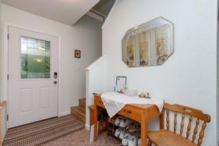 Photo 3: 56 1506 Admirals Rd in : VR Glentana Row/Townhouse for sale (View Royal)  : MLS®# 874731