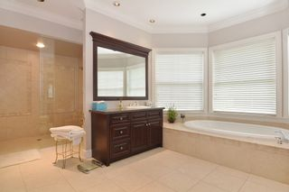 """Photo 17: 35511 DONEAGLE Place in Abbotsford: Abbotsford East House for sale in """"EAGLE MOUNTAIN"""" : MLS®# R2065635"""