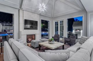 Photo 5: 1126 WOLFE Avenue in Vancouver: Shaughnessy House for sale (Vancouver West)  : MLS®# R2614198