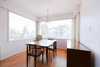 """Photo 6: 351 HOSPITAL Street in New Westminster: Sapperton House for sale in """"Sapperton"""" : MLS®# R2295968"""