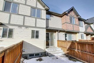 Photo 28: 2106 2445 Kingsland Road SE: Airdrie Row/Townhouse for sale : MLS®# A1117001