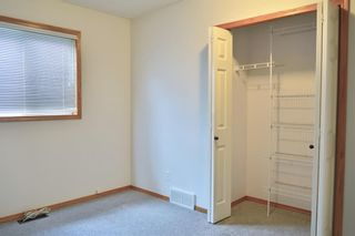 Photo 14: 170 Tipping Close SE: Airdrie Detached for sale : MLS®# A1121179
