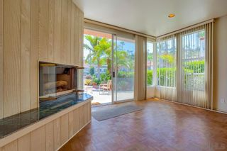 Photo 5: CARLSBAD WEST Twin-home for sale : 3 bedrooms : 4615 Park Drive in Carlsbad