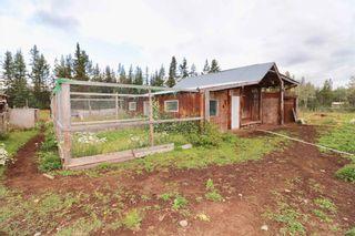 Photo 39: 12925 TELKWA COALMINE Road: Telkwa House for sale (Smithers And Area (Zone 54))  : MLS®# R2596369