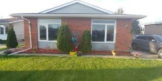 Photo 46: 2604 131 Avenue in Edmonton: Zone 35 House for sale : MLS®# E4234875