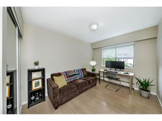 """Photo 21: 302 306 W 1ST Street in North Vancouver: Lower Lonsdale Condo for sale in """"LA VIVA"""" : MLS®# R2577061"""