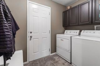 Photo 12: 296 Mt. Brewster Circle SE in Calgary: McKenzie Lake Detached for sale : MLS®# A1118914