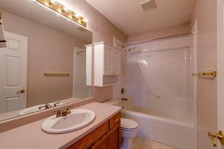 Photo 26: 629 5 Avenue SW: Sundre Detached for sale : MLS®# A1145420
