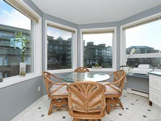Photo 8: 301 11 Cooperage Pl in : VW Songhees Condo for sale (Victoria West)  : MLS®# 869747