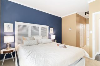 """Photo 15: PH10 511 W 7TH Avenue in Vancouver: Fairview VW Condo for sale in """"Beverly Gardens"""" (Vancouver West)  : MLS®# R2584583"""