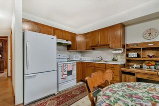 Photo 20: 850 37 Street NW in Calgary: Parkdale Detached for sale : MLS®# C4297148