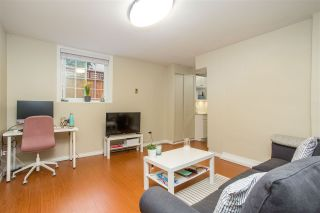 """Photo 12: 1371- 1377 MAPLE Street in Vancouver: Kitsilano House for sale in """"Maple Estates"""" (Vancouver West)  : MLS®# R2593142"""