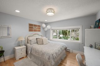 Photo 18: 5556 Old West Saanich Rd in : SW West Saanich House for sale (Saanich West)  : MLS®# 870767