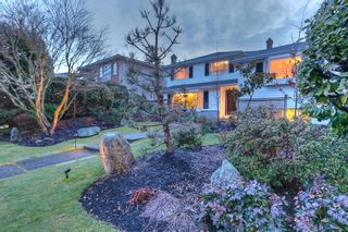 Photo 3: 5323 MANSON Street in Vancouver: Cambie House for sale (Vancouver West)  : MLS®# V874439