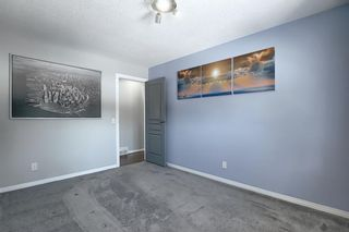 Photo 26: 28 Forest Green SE in Calgary: Forest Heights Detached for sale : MLS®# A1065576