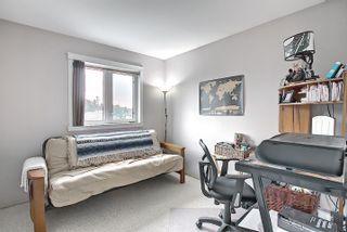 Photo 30: 5227 53 Avenue: Mundare House for sale : MLS®# E4254964