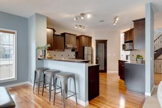 Photo 12: 86 Cresthaven View SW in Calgary: Crestmont Detached for sale : MLS®# A1042298