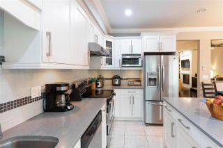 Photo 15: 7 14320 103A Avenue in Surrey: Whalley Townhouse for sale (North Surrey)  : MLS®# R2574435
