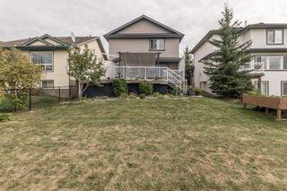 Photo 36: 408 86 Street in Edmonton: Zone 53 House for sale : MLS®# E4261895