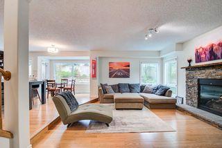 Photo 10: 11109 10A Avenue in Edmonton: Zone 16 House for sale : MLS®# E4255701