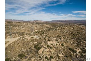 Photo 6: JACUMBA Property for sale: PAR 2 Old Highway 80