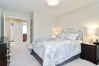 """Photo 12: 82 7665 209 Street in Langley: Willoughby Heights Townhouse for sale in """"Archstone"""" : MLS®# R2594119"""