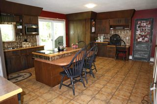 Photo 21: 461028 RR 74: Rural Wetaskiwin County House for sale : MLS®# E4252935