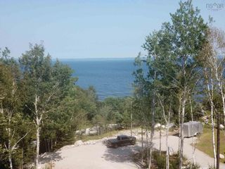 Photo 31: 27 Mount Marina Road in Hubbards: 405-Lunenburg County Residential for sale (South Shore)  : MLS®# 202118892