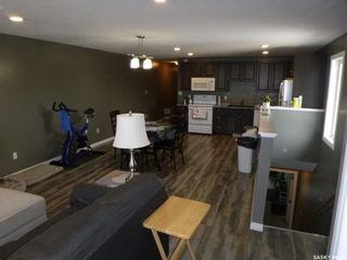 Photo 9: 914 B 110th Avenue in Tisdale: Residential for sale : MLS®# SK858593