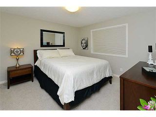 Photo 17: 101 CRANFORD Drive SE in Calgary: Cranston Residential Detached Single Family for sale : MLS®# C3647465