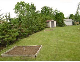 Photo 10:  in OAKBANK: Anola / Dugald / Hazelridge / Oakbank / Vivian Residential for sale (Winnipeg area)  : MLS®# 2912268
