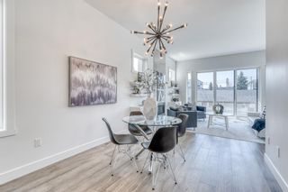 Photo 13: 1831 30 Avenue SW in Calgary: South Calgary Detached for sale : MLS®# A1129167