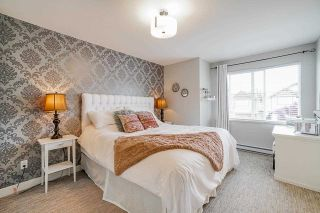 """Photo 14: 8 6568 193B Street in Surrey: Clayton Townhouse for sale in """"Belmont at Southlands"""" (Cloverdale)  : MLS®# R2573529"""
