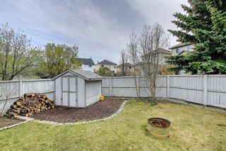 Photo 45: 167 Hidden Valley Park NW in Calgary: Hidden Valley Detached for sale : MLS®# A1108350