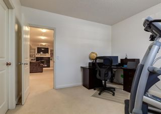 Photo 31: 507 52 Avenue SW in Calgary: Windsor Park Semi Detached for sale : MLS®# A1100298