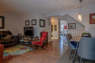Photo 5: 292 Midpark Gardens in Calgary: Midnapore Semi Detached for sale : MLS®# A1050696