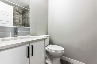 Photo 18: 191 Erin Woods Drive SE in Calgary: Erin Woods Detached for sale : MLS®# A1146984