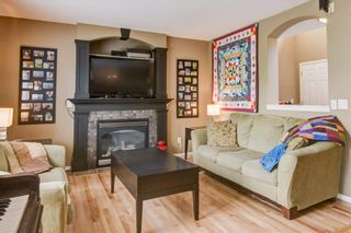 Photo 5: 387 MILLRISE Square SW in Calgary: Millrise Detached for sale : MLS®# C4203578