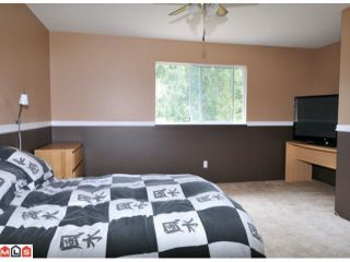 Photo 25: 32437 EGGLESTONE Avenue in Mission: Mission BC House for sale : MLS®# F1028384