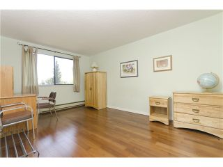 "Photo 7: 205 707 GLOUCESTER Street in New Westminster: Uptown NW Condo for sale in ""ROYAL MEWS"" : MLS®# V975010"