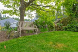 Photo 40: 3122 Chapman Rd in : Du Chemainus House for sale (Duncan)  : MLS®# 876191