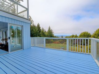 Photo 21: 4475 Otter Point Rd in : Sk Otter Point House for sale (Sooke)  : MLS®# 854384