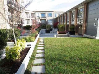 """Photo 14: 219 12339 STEVESTON Highway in Richmond: Ironwood Condo for sale in """"The Gardens"""" : MLS®# R2166952"""