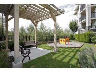"Photo 20: C307 8929 202ND Street in Langley: Walnut Grove Condo for sale in ""The Grove"" : MLS®# R2145443"