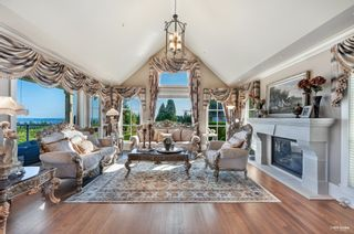 Photo 10: 620 ST. ANDREWS Road in West Vancouver: British Properties House for sale : MLS®# R2612643