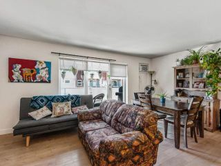 Photo 11: 939 FAIRVIEW Road, in Penticton: Multi-family for sale : MLS®# 189917