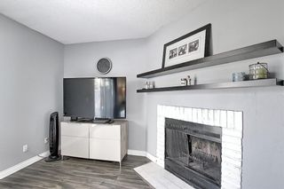 Photo 15: 104 7172 Coach Hill Road SW in Calgary: Coach Hill Row/Townhouse for sale : MLS®# A1097069