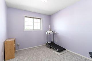 Photo 20: 8415 156 Ave NW in Edmonton: Zone 28 House Half Duplex for sale : MLS®# E4248433