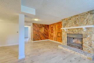 Photo 18: 3738 CEDARILLE Drive SW in Calgary: Cedarbrae Semi Detached for sale : MLS®# A1037615