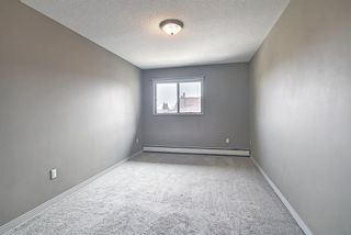 Photo 14: 3312 13045 6 Street SW in Calgary: Canyon Meadows Apartment for sale : MLS®# A1126662